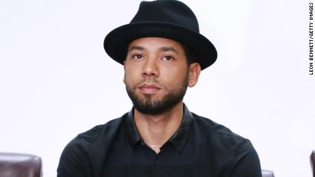 It's unlikely Jussie Smollett was going to prison, state's attorney tells Chicago TV station