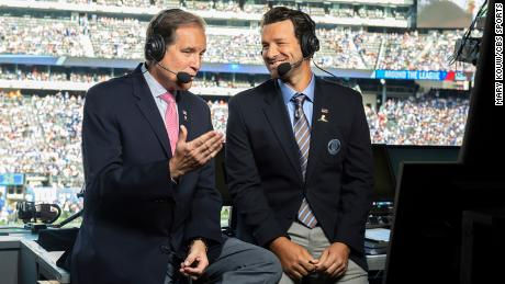 Tony Romo's psychic football powers put to the test by recent study