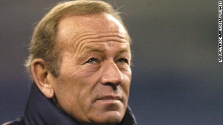 Denver Broncos owner Pat Bowlen dies at 75