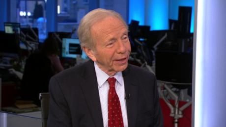 joe lieberman ralph northam judgement sot nr vpx_00000000.jpg