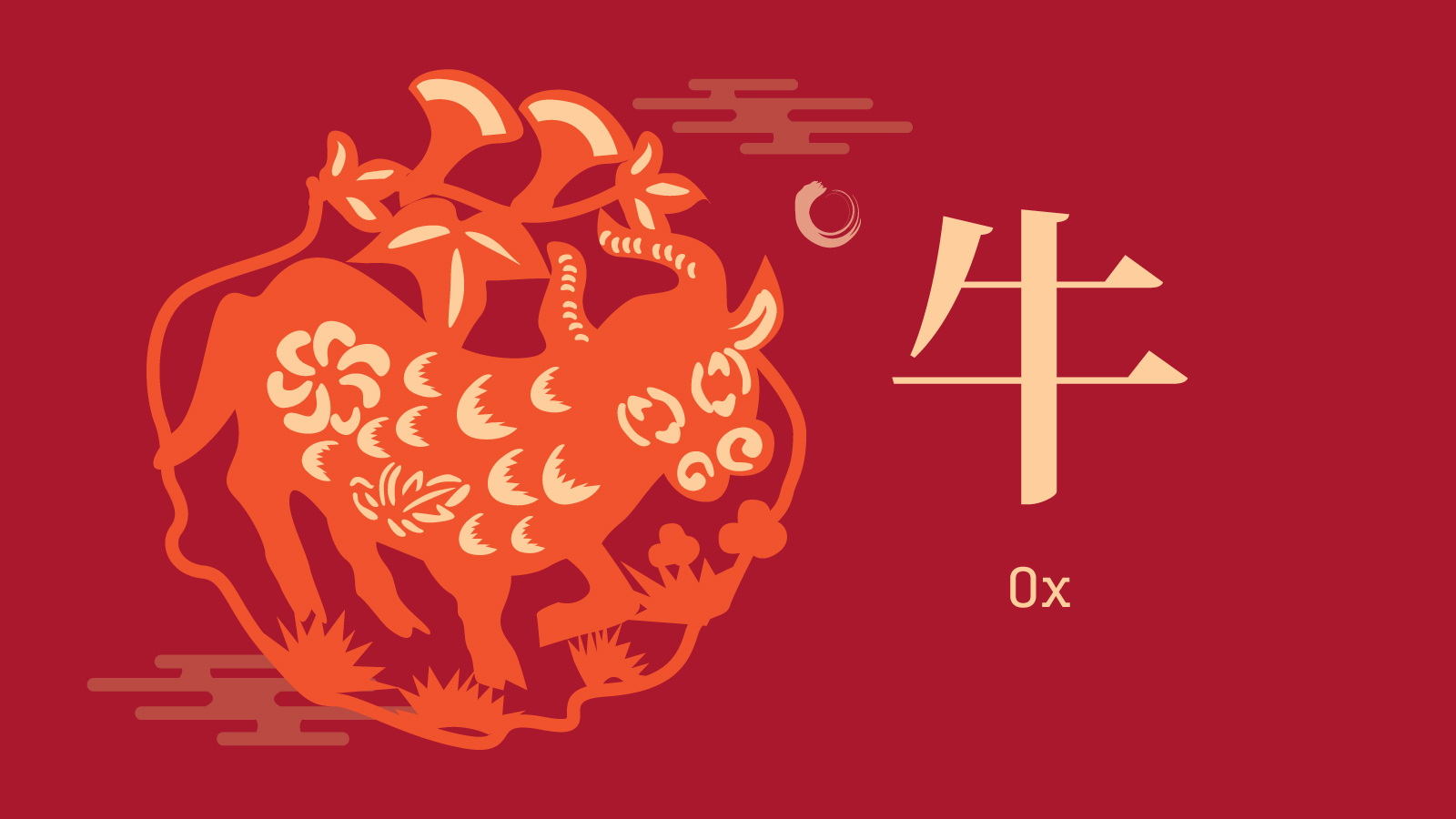 Chinese zodiac: Will the Year of the Pig bring you luck? | CNN Travel