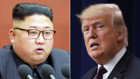 High stakes, low expectations for second Trump-Kim summit