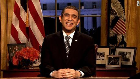 Jimmy Fallon s'excuse pour son apparition en blackface dans le croquis de 2000 «SNL»