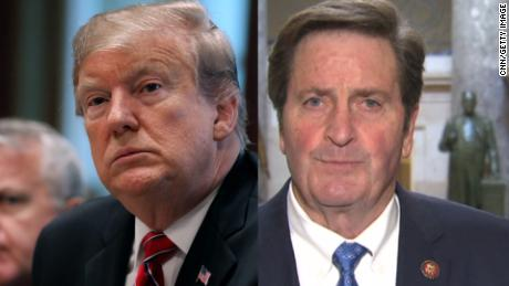 John Garamendi Trump wall money coast guard nr vpx_00000000.jpg