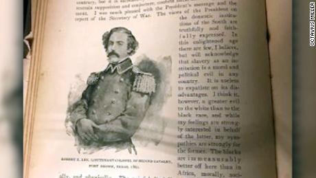 confederate book georgia congressman ferguson office fox vpx_00010816