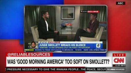 Was 'GMA' too soft in Jussie Smollett interview RS_00002808.jpg