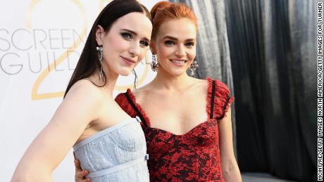 Oscars: How A-list stars choose their red carpet dresses