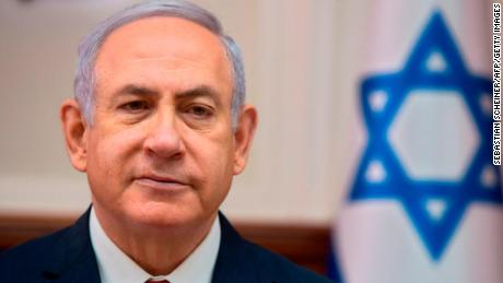 Can Netanyahu survive his own Trump-style 'witch hunt'?