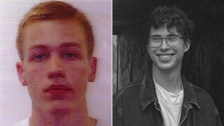 Search on for two European backpackers last seen at a popular beach
