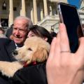 unf 01 joe biden dog 0322