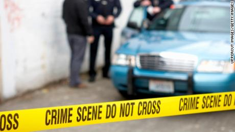Warum sollte jemand lügen, um Opfer eines Verbrechens zu werden?