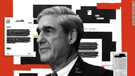 Why America may not get the answers it seeks from Mueller