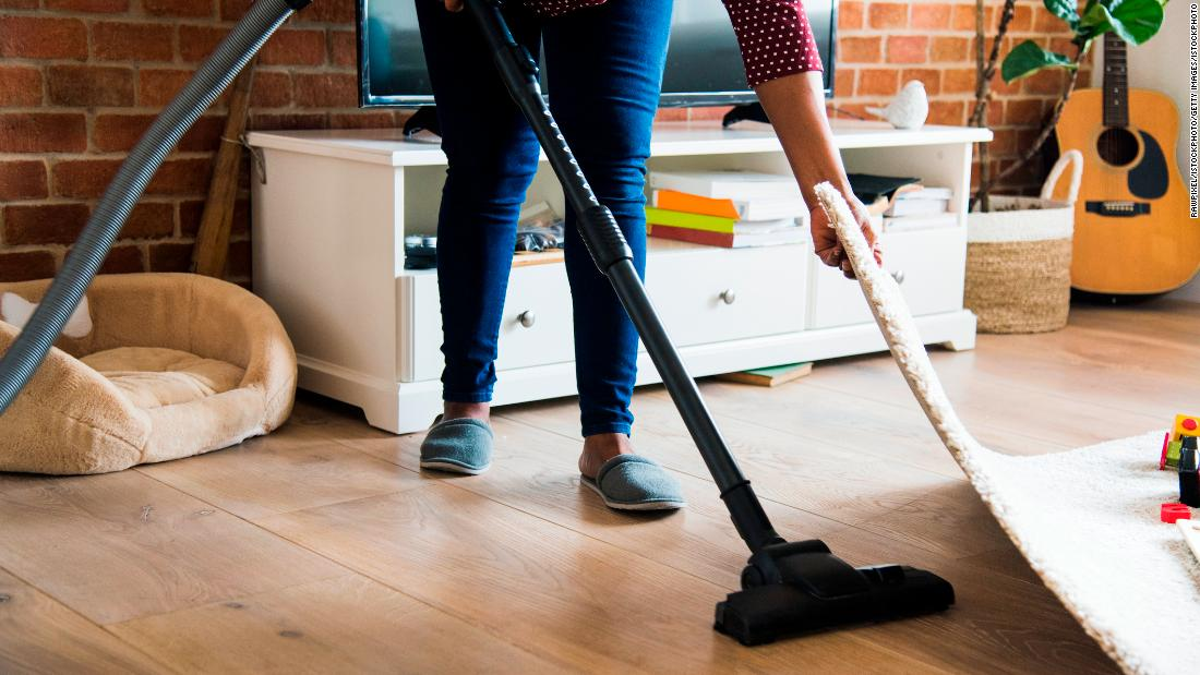 These products will make the most of your spring cleaning