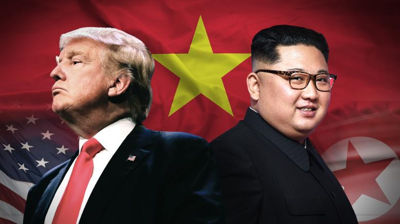 What to expect from a second Trump-Kim summit
