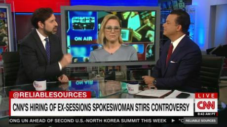 RS CNN's hiring of ex-Sessions spokeswoman stirs controversy_00022206.jpg