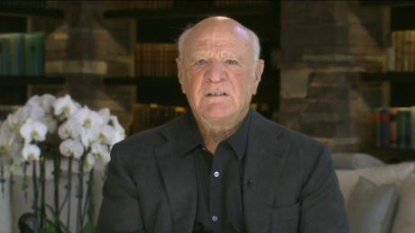 RS Media mogul Barry Diller give Best Picture prediction_00013610.jpg