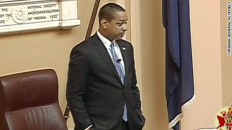 Justin Fairfax rape allegations: Lawyers demand investigation before Va. General Assembly adjourns
