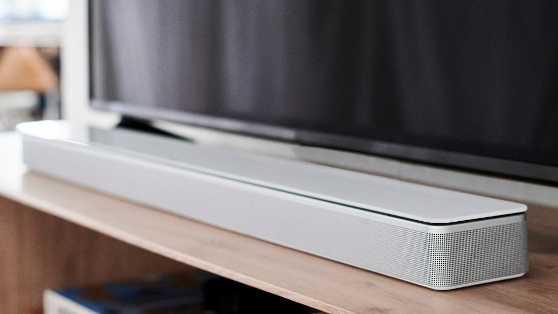 Setting the bar: The top sound bars for 2019