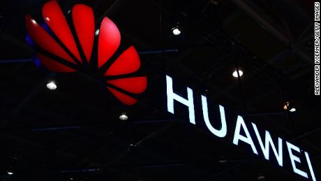 Trade tensions are easing. But the US crackdown on Huawei is just beginning