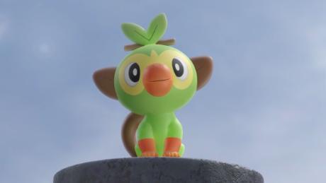 Why Nintendo keeps returning to classics like Pokémon