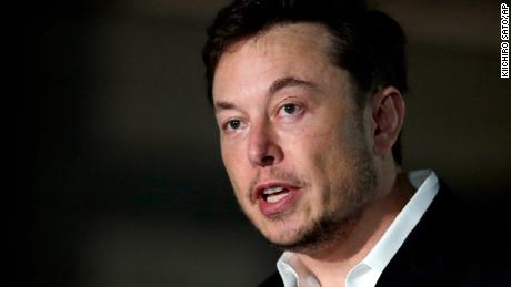 Elon Musk's busy week: From battling with the SEC to an historic rocket launch