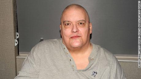 Professional wrestler King Kong Bundy dies at 61