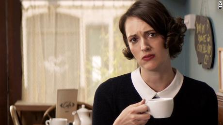'Fleabag' stage show coming to Amazon - for charity