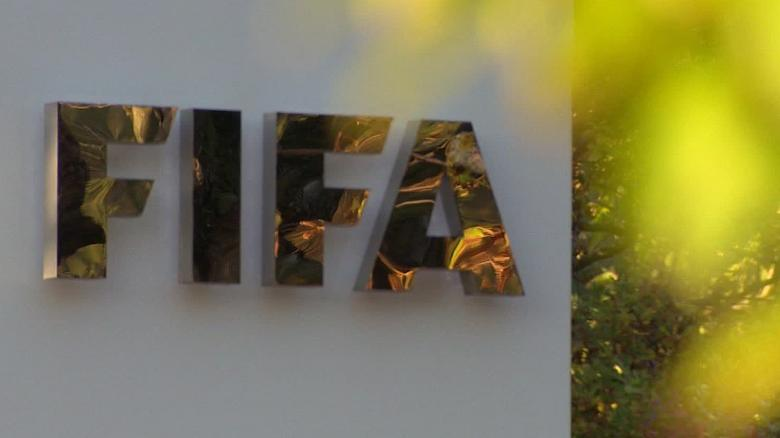 Federation Internationale de Football Association  says 48-team tournament 'feasible'