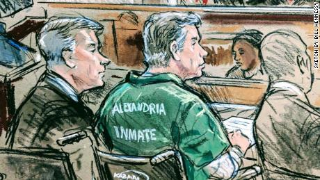 03 manafort sentencing court sketches