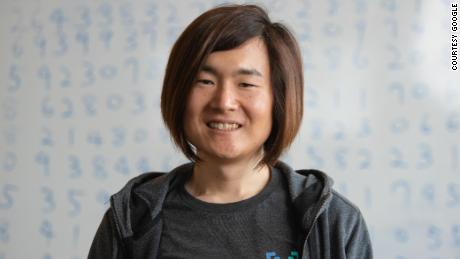 Pi world record calculation broken by Google employee Emma Haruka Iwao