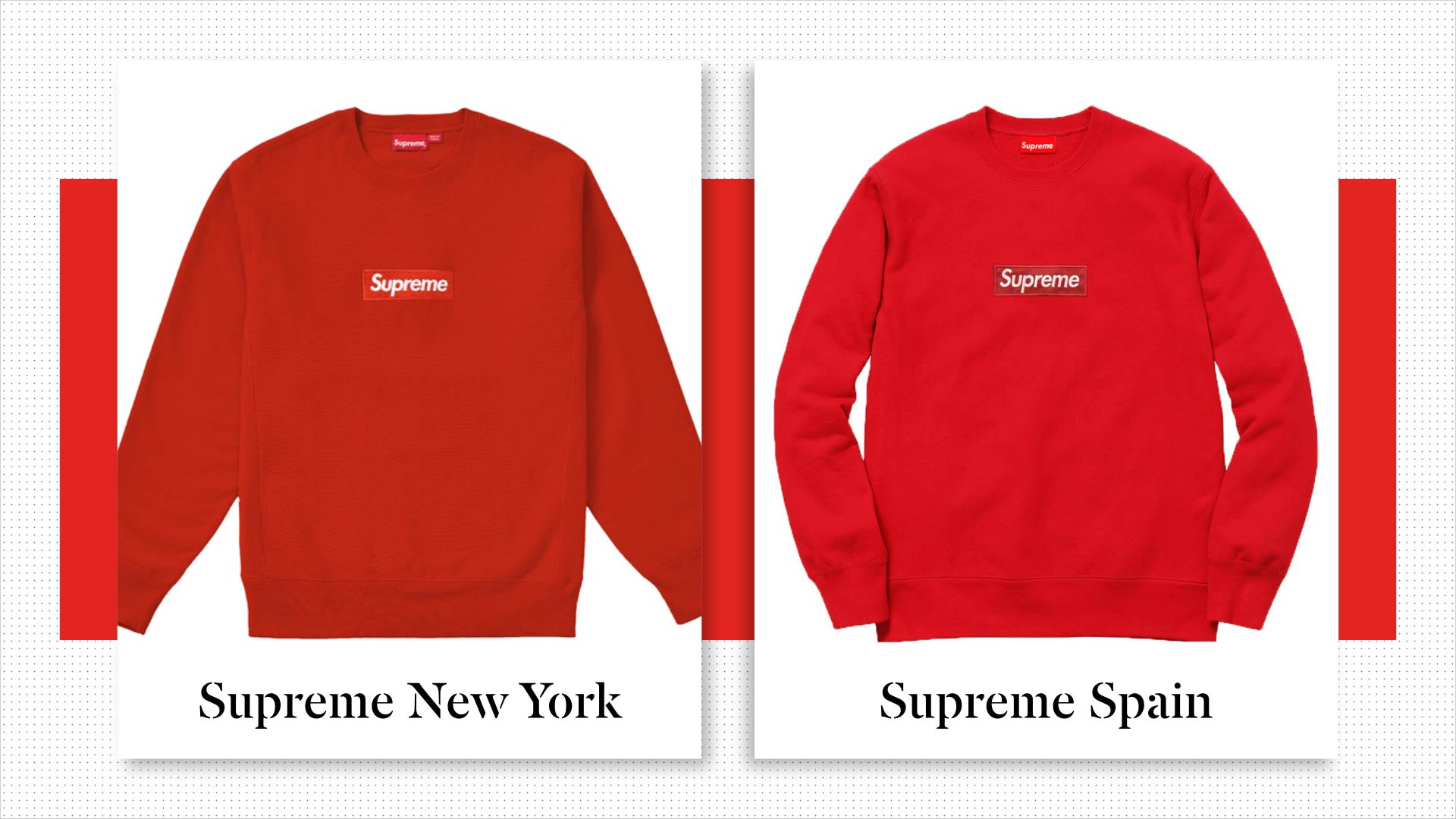 fb256122 Battle of Supremes: How 'legal fakes' are challenging a $1B brand - CNN  Style
