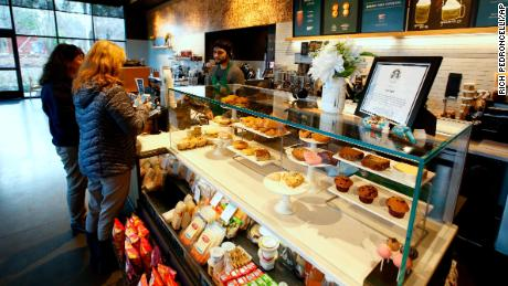 Here's Why Starbucks Modifies Its Rewards Program