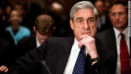 How do Democrats solve their 'Mueller problem'?