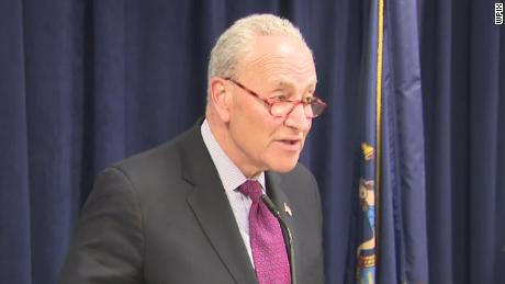 schumer on mueller report presser thumb