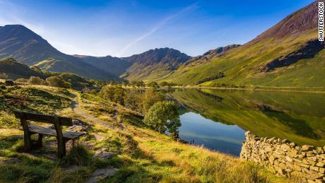 Why you should visit England's Lake District