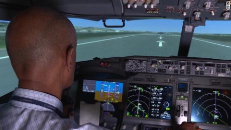 Senate panel opens probe of FAA inspectors over Boeing 737 MAX 8