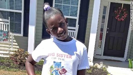 A GoFundMe page established by a co-worker of Ashley Wright, the mother of the South Carolina fifth grader who died following a school fight earlier this week, has been verified by the online crowdfunding platform.