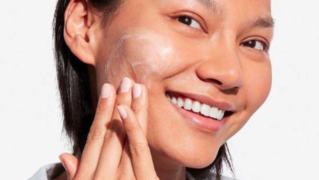 Products under $50 that help beat dry skin