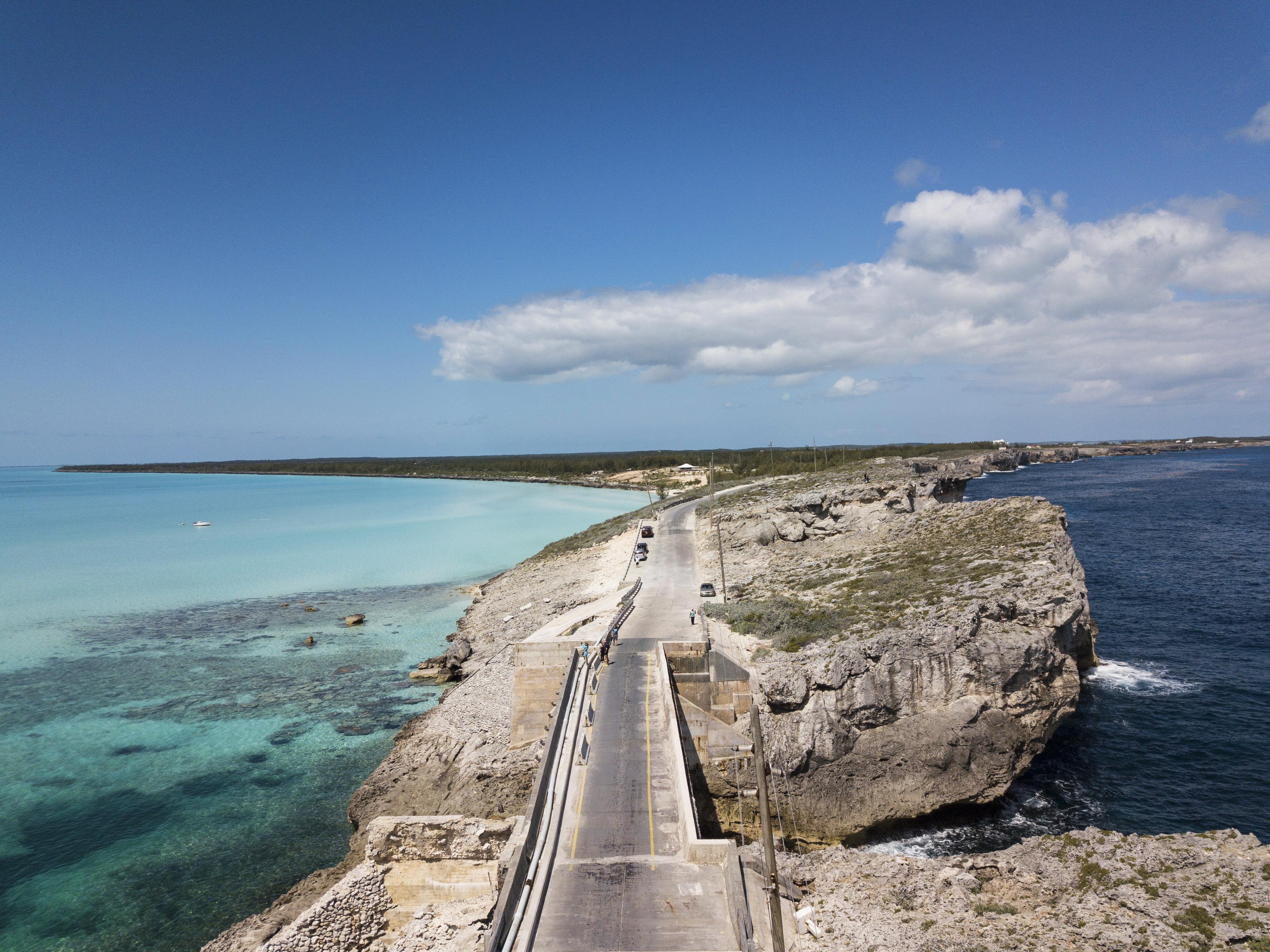Image result for eleuthera bahamas