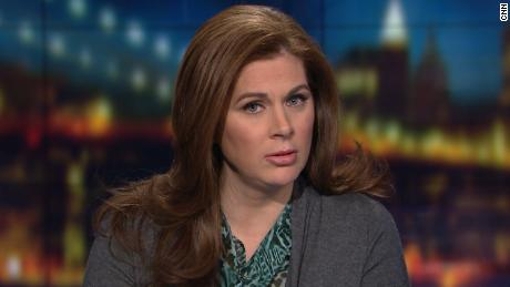 Erin Burnett on EBOF 4/1.