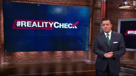 reality check avlon 040219