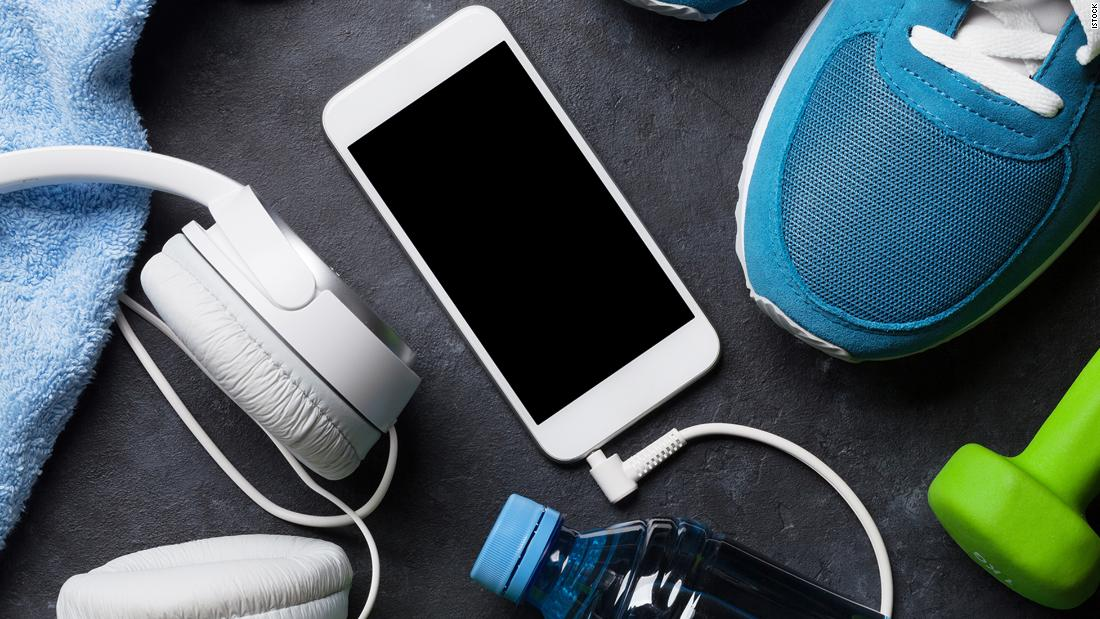 Meet Noom: The revolutionary health and wellness program you have to try