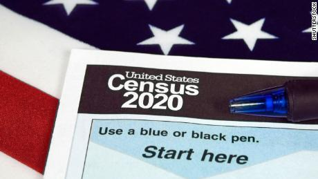 What you need to know about the census controversy