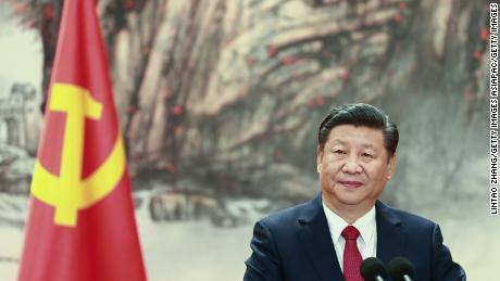 China is becoming an election issue in Asia. And that's bad news for Beijing
