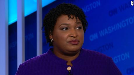 Stacey Abrams nr 04092019