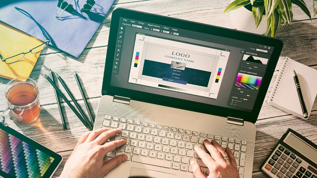 Learn Photoshop, InDesign and the rest of Adobe CC with this $29 course