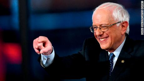 US Presidential candidate Bernie Sanders is launching a Twitch channel
