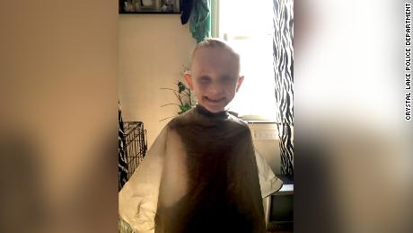 Live updates: The search for missing Illinois boy AJ Freund