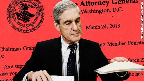 77 lies and falsehoods Mueller called out