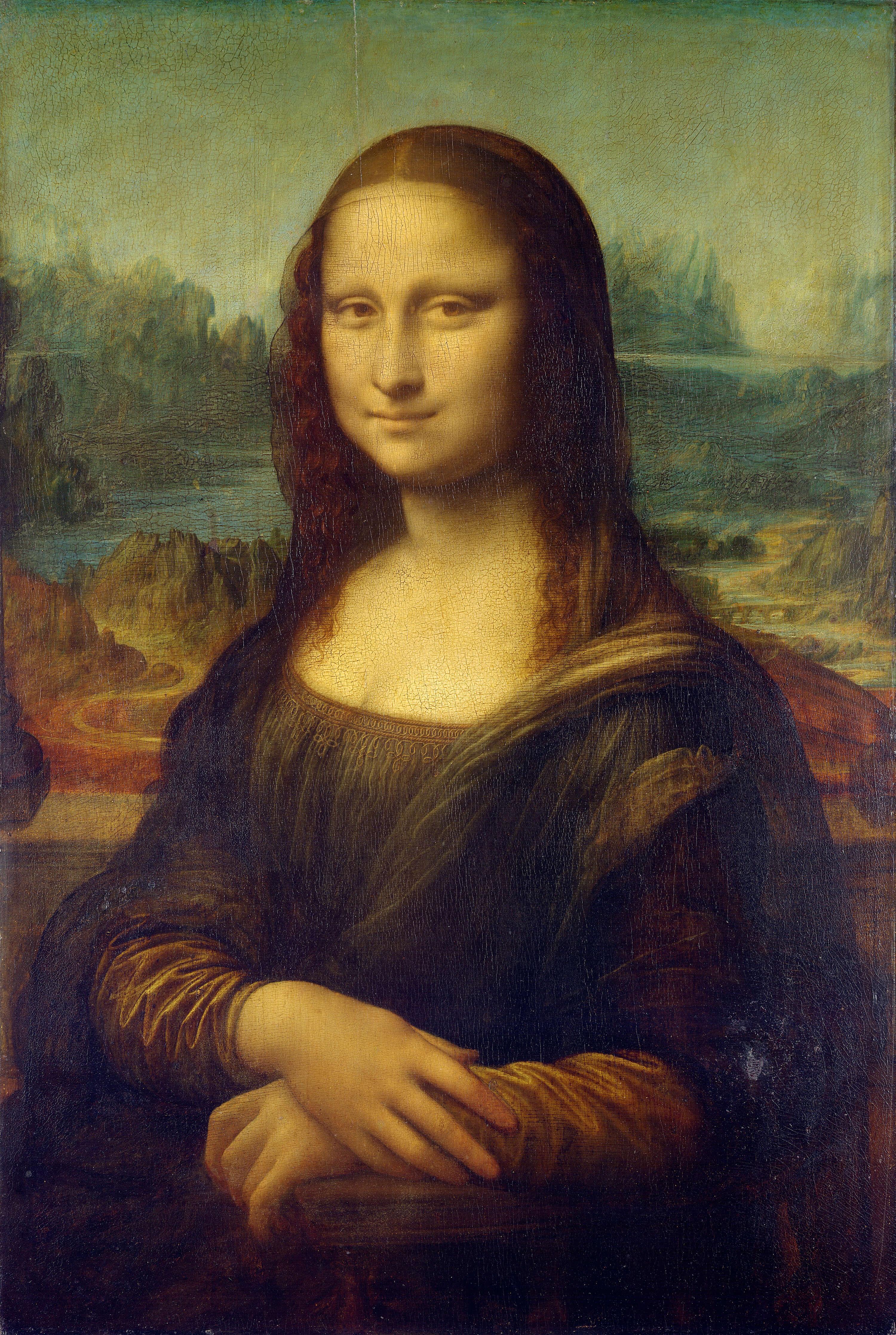 Best Art In The World